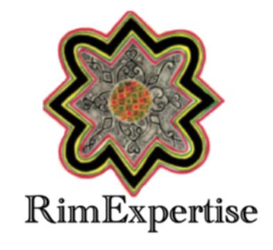 Experts et consultants Mauritaniens